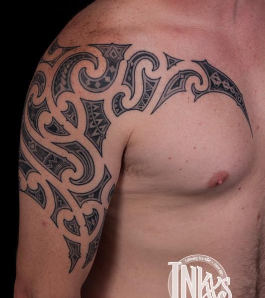 Maori_5